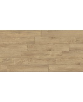 Carrelage imiation parquet ancien 15,3x100cm, sawoodland honey