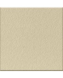 Carrelage antidérapant beige clair salle de bain plage piscine terrasse 20x20cm, R11 A+B+C VO IG seta