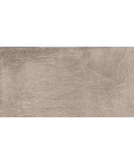 Carrelage piscine, imitation béton mat, 30x60cm rectifié, SD cinnamon
