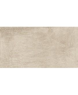 Carrelage piscine, beige mur et sol imitation béton mat, 30x60cm rectifié, terraSD rope