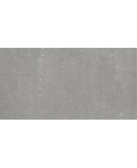 Carrelage antidérapant gris terrasse piscine imitation béton mat 30x60cm rectifié R11 A+B+C terraSD ash