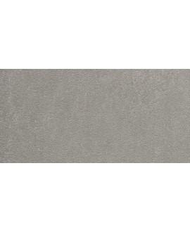 Carrelage antidérapant taupe terrasse piscine imitation béton mat 30x60cm rectifié terraSD cinnamon R11 A+B+C