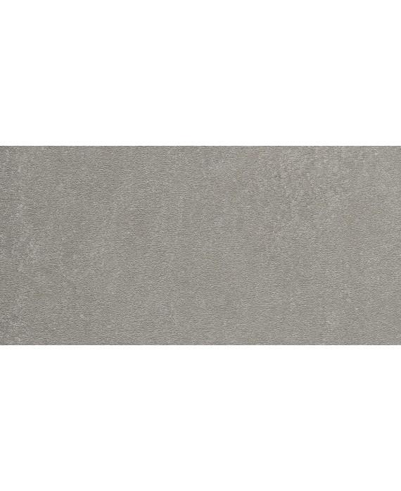 Carrelage Sd Cinnamon 30x60cm Pour Piscine