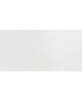 Carrelage SD chalk 30x60cm rectifié antidérapant pour piscine