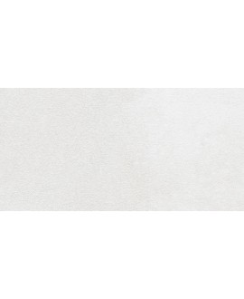 Carrelage terrase et piscine antidérapant blanc imitation béton mat 30x60cm rectifié terraSD chalk R11 A+B+C