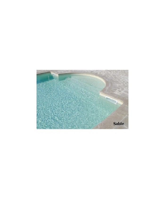 Carrelage sd rope 30x60cm antid rapant pour piscine - Carrelage pour piscine antiderapant ...