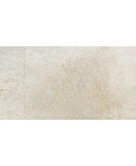 Carrelage antidérapant beige terrasse piscine imitation béton mat 30x60cm rectifié terraSD rope R11 A+B+C