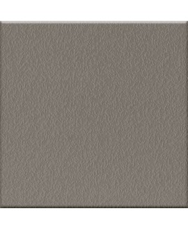 Carrelage antidérapant gris plage de piscine salle de bain terrasse 20x20cm, R11 A+B+C VO IG grigio