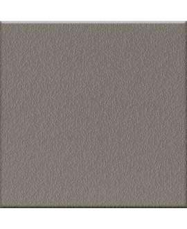 carrelage  antidérapant grigio 20x20 cm