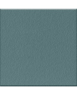 carrelage antidérapant turchese 20x20 cm