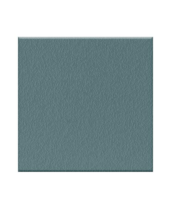 Carrelage antidérapant turquoise plage marche piscine terrasse salle de bain 20x20cm, R11 A+B+C VO IG turchese