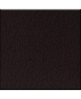 Carrelage noir antidérapant sol douche salle de bain 20x20 cm, R11 A+B+C VO IG nero