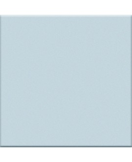 carrelage mat azzuro 5X5 cm