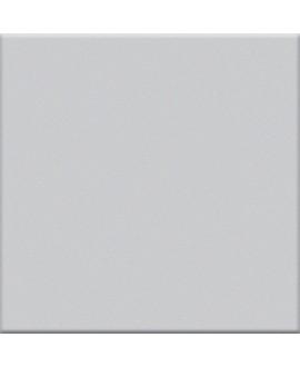 Carrelage gris clair mat de couleur cuisine salle de bain mur et sol 10X10cm grès cérame émaillé VO couleur lilla