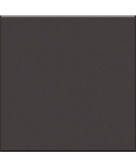 Carrelage gris fer mat de couleur cuisine salle de bain mur et sol 10X10cm grès cérame émaillé VO ferro
