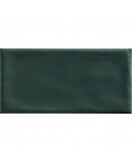 Carrelage materia brillant malachite 10X20cm