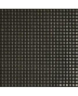 Mosaique metallique riflessi sur trame 30x30cm