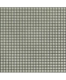 Mosaique brillant apdiva linen 1.2x1.2cm sur trame 30x30cm