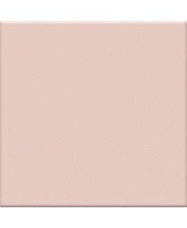 carrelage brillant rosa 10X10cm