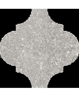 Carrelage provençal shorne basal 20x20 cm