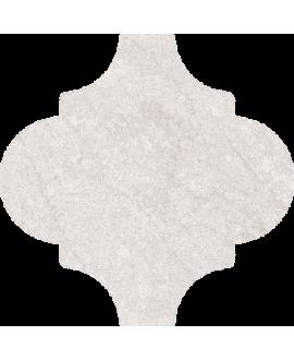 Carrelage arabesque provençal shorne nacar 20x20 cm