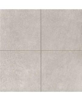 Carrelage realskyros gris 44x44cm