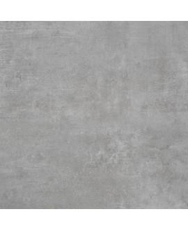 Carrelage promia cenere antidérapant 60x60cm