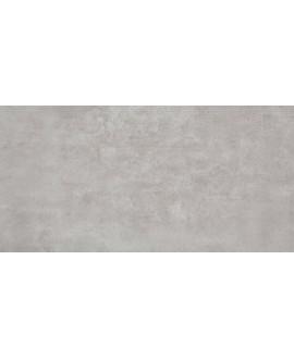Carrelage piscine, imitation béton, 30x60cm, promia grigio