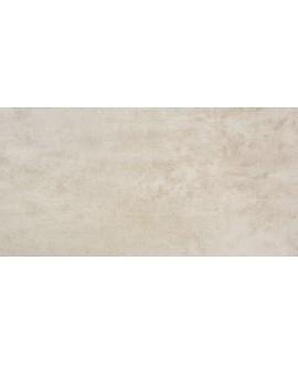 Carrelage promia beige 30x60cm pour piscine
