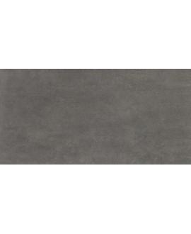 Carrelage piscine, imitation béton mat, 30x60cm, promia anthracite
