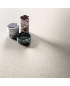 Carrelage 90x90cm effet terrazzo et granito rectifié, santanewdeco light mat