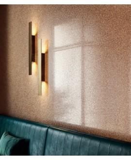 Carrelage effet terrazzo et granito 90x90cm rectifié, santanewdeco fire brillant