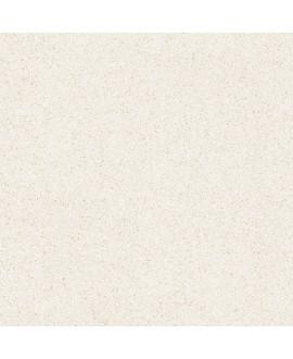 Carrelage santanewdeco light brillant effet terrazzo et granito 90x90cm rectifié