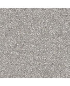 Carrelage effet terrazzo et granito 90x90cm rectifié, santanewdeco grey poli brillant