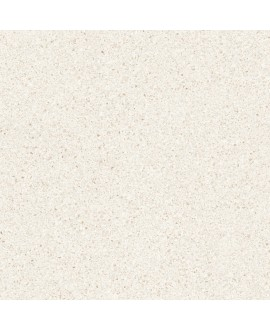 Carrelage santanewdeco light mat 60x60cm rectifié