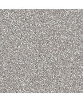 Carrelage imitation terrazzo et granito 60x60cm rectifié, santanewdeco grey mat