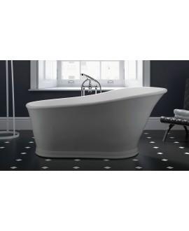 Baignoire imphampton bath 1595x770x768mm