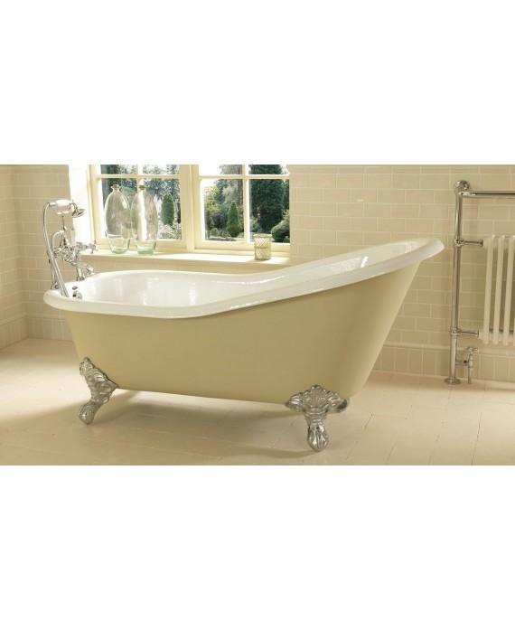 Baignoire impritz bath 1700X795X760mm