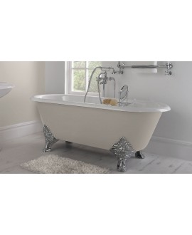 Baignoire imbentley bath 1700X695X800mm