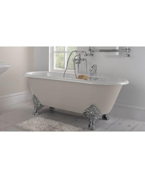 Baignoire imbentley bath 1700X695X800mm