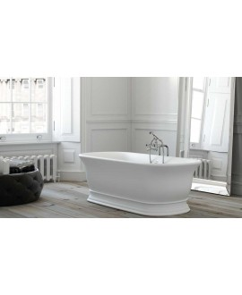 Baignoire impmarlow bath 1740x560x640mm