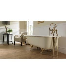 Baignoire impwaldorf bath 1700X610X775mm