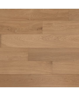 Parquet contrecollé en chene huilé , largeur 190 mm , lastockholm antic brown
