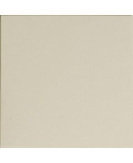 Carrelage W grès cérame vitrifié blanc