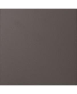 Carrelage W grès cérame vitrifié gris