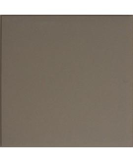 Carrelage W grès cérame vitrifié gris pâle