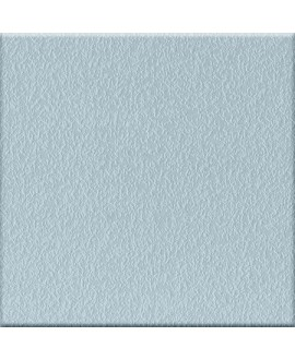 Carrelage antidérapant R11 azzurro 5x5cm sur trâme