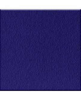 Carrelage cobalt antidérapant marche plage piscine terrasse 20x20cm, R11 A+B+C VO IG cobalto