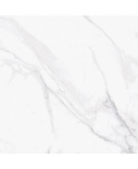 Carrelage émaillé mat géofontana 60.8x60.8cm