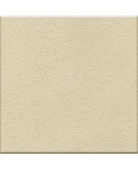 Carrelage beige clair antidérapant sol salle de bain douche 20x20cm 10x10cm 5x5cm sur trameR10 VO RF seta